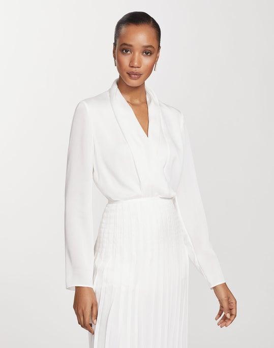 Carlisle Cloth Wilson Blouse