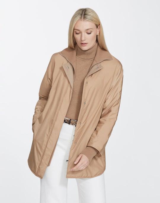 Alpine Outerwear Mackay Coat