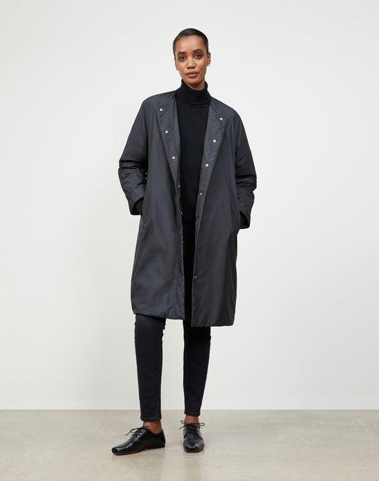 Alpine Outerwear Lawrence Down Coat