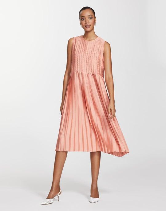 Carlisle Cloth Kendrick Dress