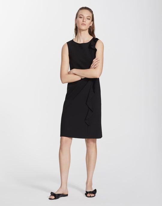 Punto Milano Josie Dress