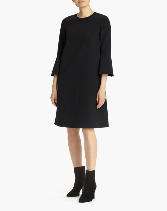 Emory Cloth Sidra Dress