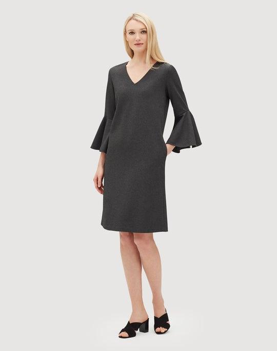 Punto Milano Holly Dress