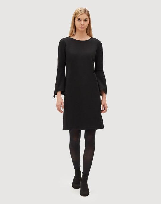 Punto Milano Paloma Dress