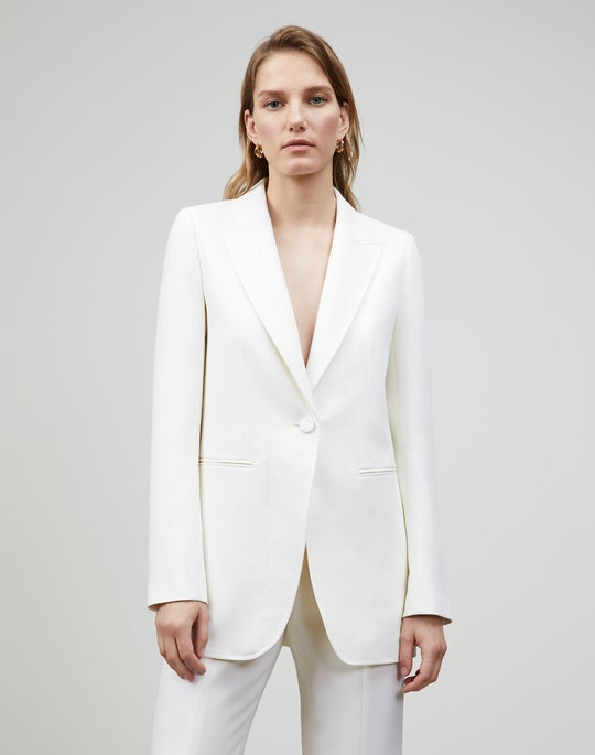 Charisma Cloth Whitney Blazer